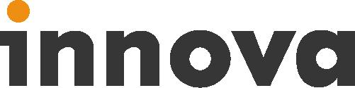 Innova - оснащение магазинов у дома